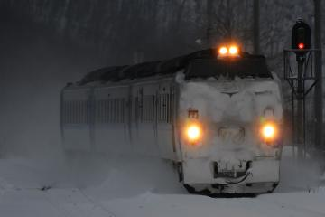 北海道201301(32)