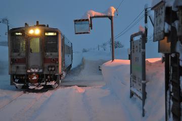 北海道201301(34)