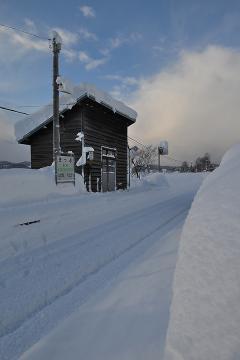 北海道201301(37)