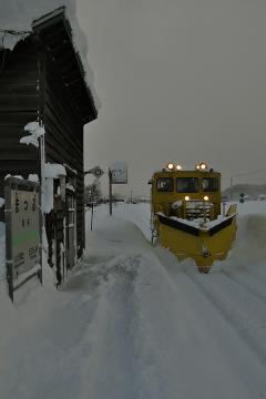 北海道201301(38)