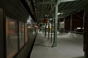 北海道201301(41)