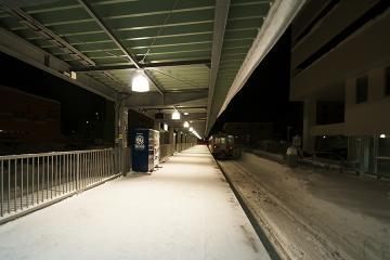 北海道201301(51)