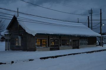 北海道201301(52)