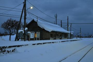 北海道201301(53)