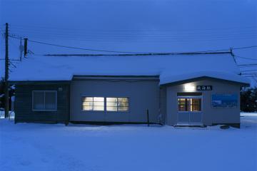 北海道201301(55)