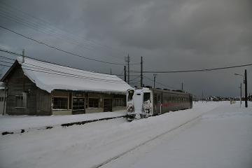 北海道201301(58)