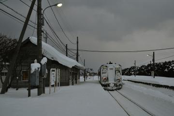 北海道201301(59)
