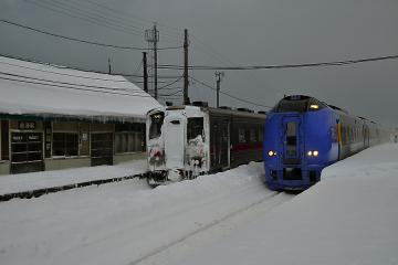 北海道201301(60)