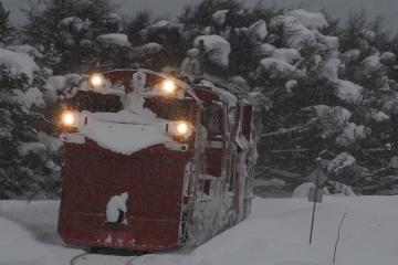 北海道201301(61)