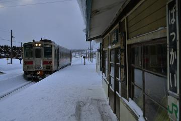 北海道201301(63)