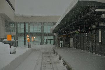 北海道201301(65)