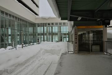北海道201301(68)