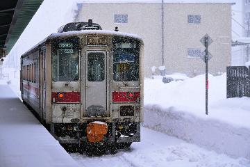 北海道201301(69)