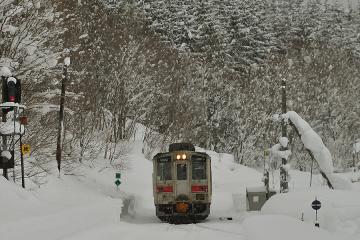 北海道201301(70)
