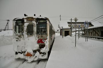 北海道201301(71)