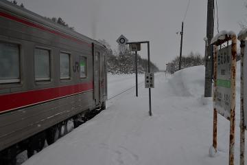 北海道201301(72)