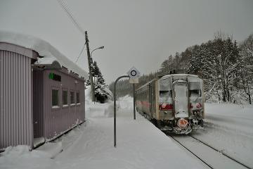 北海道201301(73)