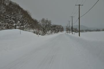 北海道201301(74)