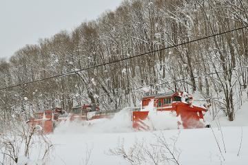 北海道201301(78)