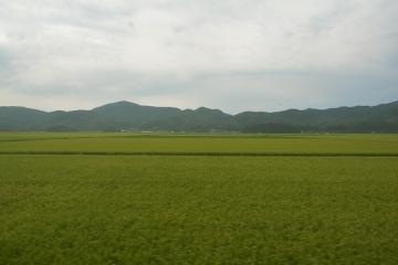 東北旅行記(37)