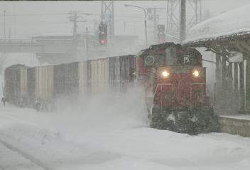 北海道201302(2)