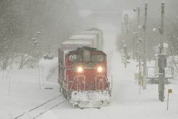 北海道201302(3)