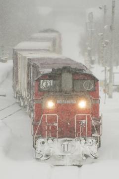 北海道201302(4)