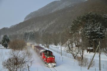 北海道201302(5)
