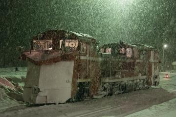 北海道201302(6)
