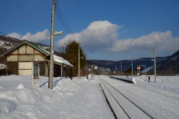 北海道201302(14)