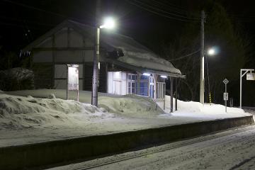 北海道201302(15)