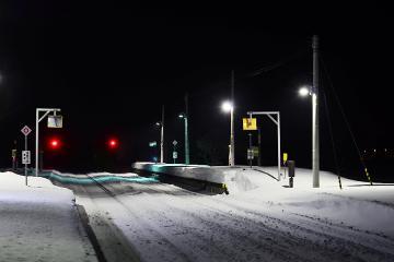 北海道201302(16)