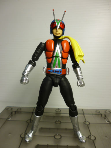 riderman1.jpg