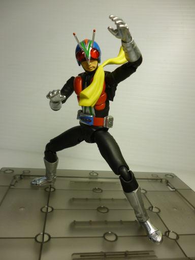 riderman10.jpg