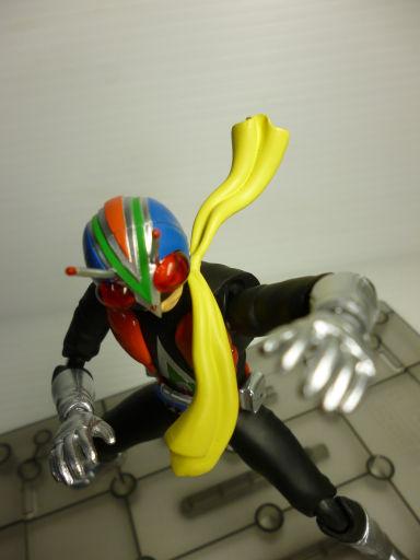 riderman11.jpg