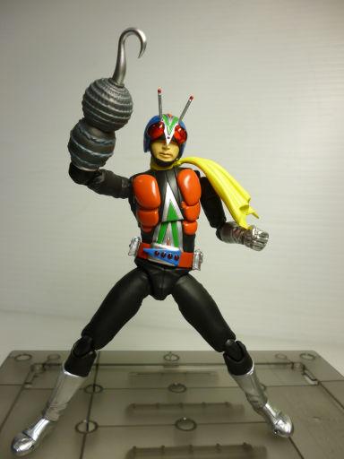 riderman13.jpg
