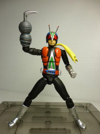 riderman15.jpg