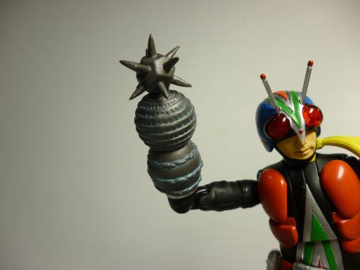 riderman18.jpg