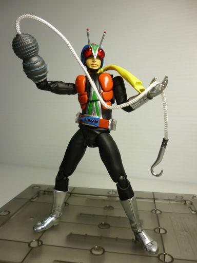 riderman19.jpg