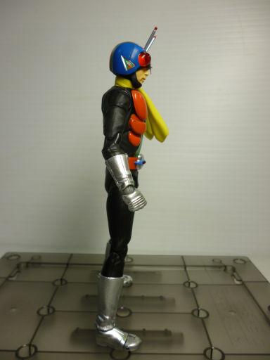 riderman2.jpg