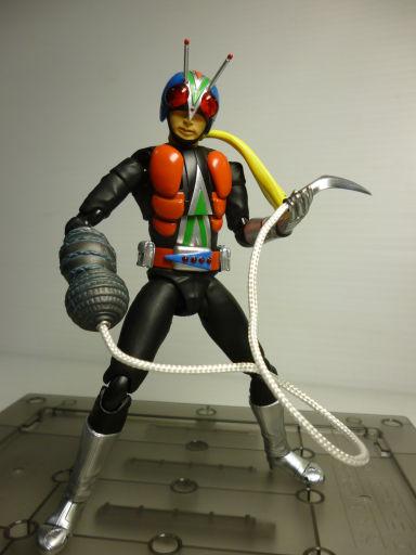 riderman20.jpg
