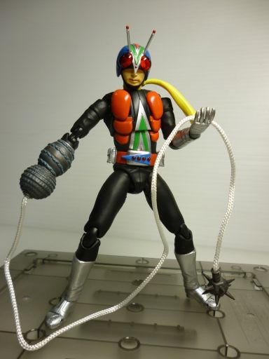 riderman21.jpg