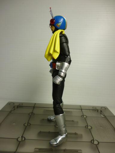 riderman3.jpg
