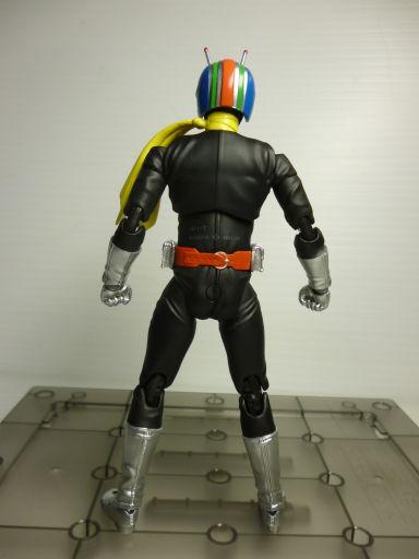 riderman4.jpg