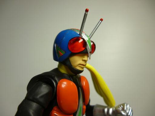riderman6.jpg