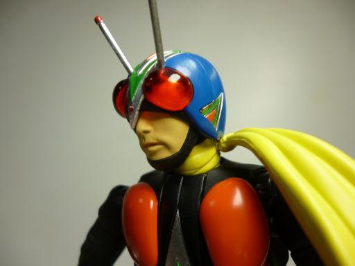 riderman7.jpg