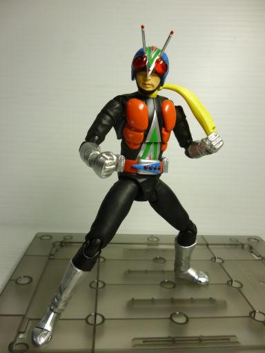 riderman9.jpg