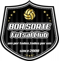 BOA SORTE Futsal Club BLOG
