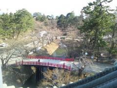 弘前公園 (4)_500