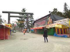 弘前公園4.22_500